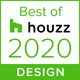 Houzz-Best-Design-2020-Embracing-Space-Interior-Design-Melbourne