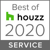 Houzz-Best-Service-2020-Embracing-Space-Interior-Design-Melbourne