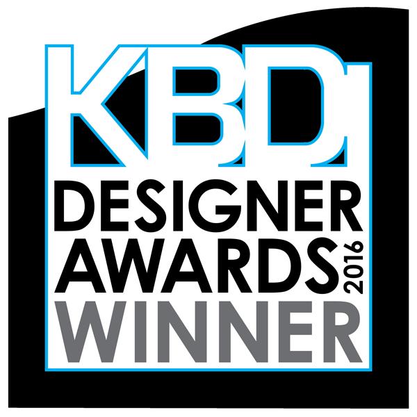 KBDi-Awards-Winner-2016-Embracing-Space-Teresa-Kleeman