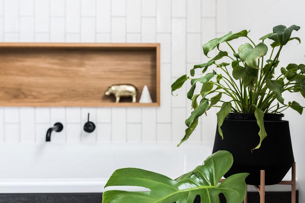 Embracing-Space-Bathroom-Interiors-Sandringham-Melbourne-2