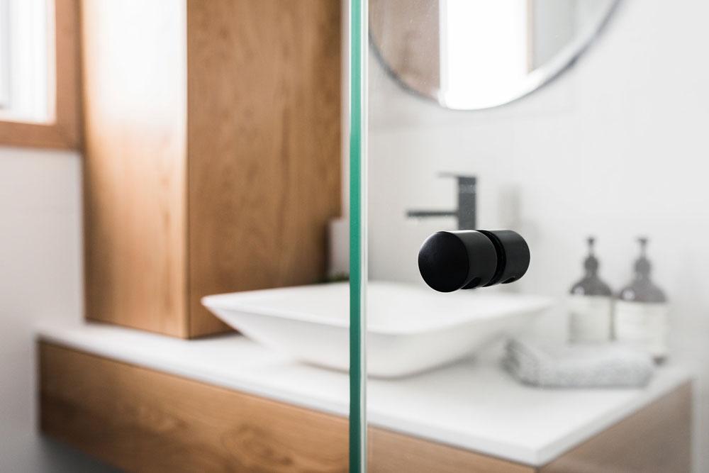 Embracing-Space-Bathroom-Interiors-Sandringham-Melbourne-6