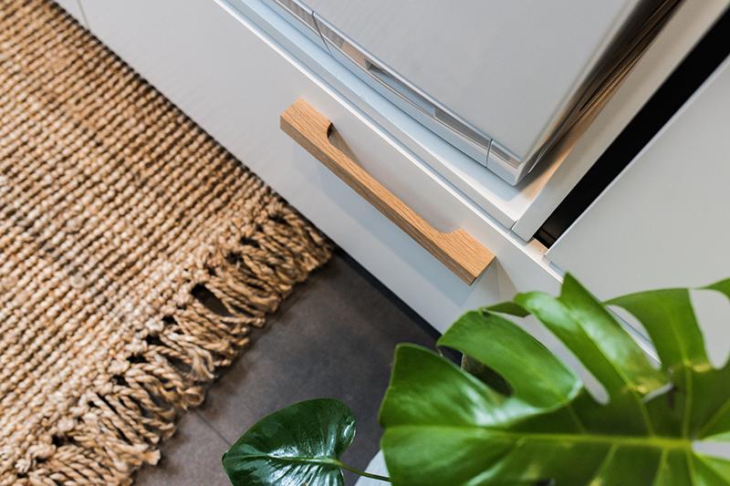 Embracing-Space-Sandringham-Laundry-Featured-Design-interior-5
