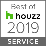 House-best-of-service-2019.