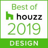 Houzz-best-of-design-2019