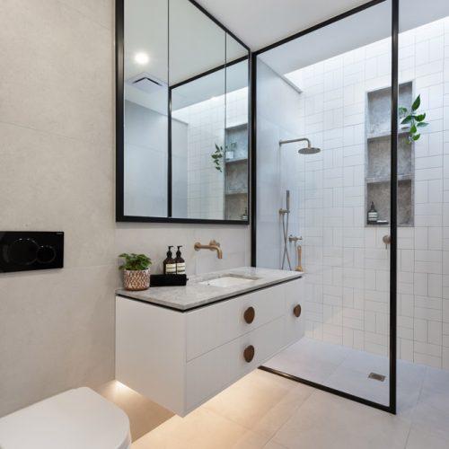 Embracing-Space-interior-design-East-Bentleigh-Abbin-Ave-Melbourne-2917-1