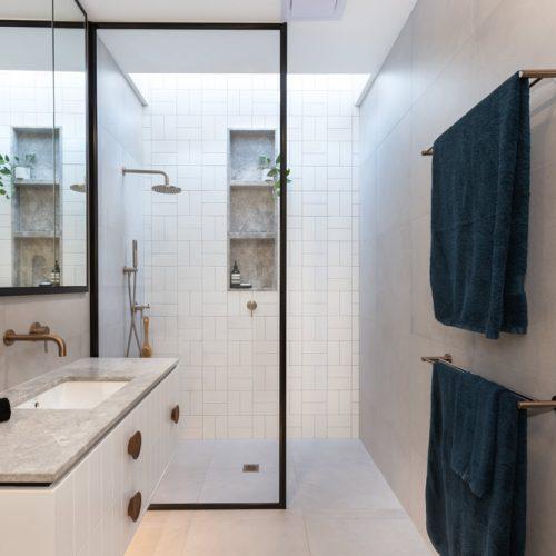 Embracing-Space-interior-design-East-Bentleigh-Abbin-Ave-Melbourne-2918-1