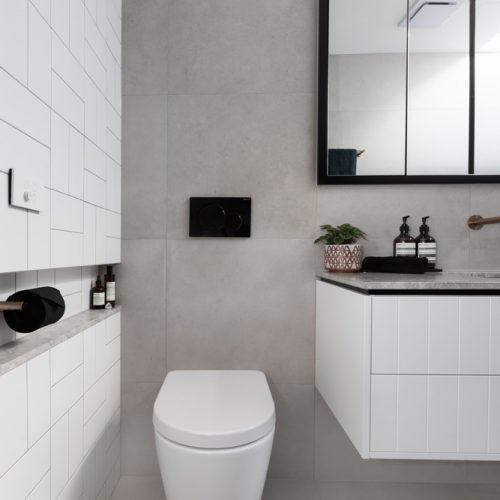 Embracing-Space-interior-design-East-Bentleigh-Abbin-Ave-Melbourne-2998-1