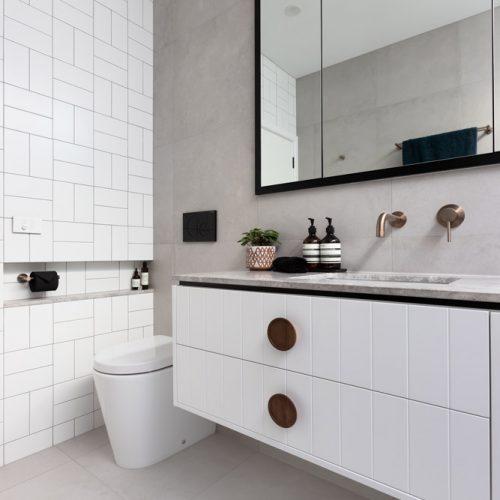 Embracing-Space-interior-design-East-Bentleigh-Abbin-Ave-Melbourne-3019-1