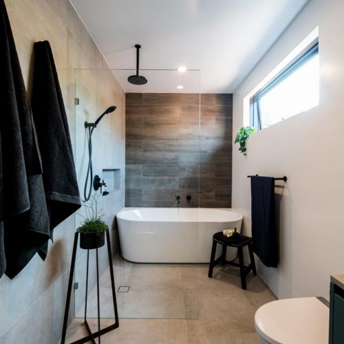 Embracing-space-interior-styling-brighton-east-melbourne-1