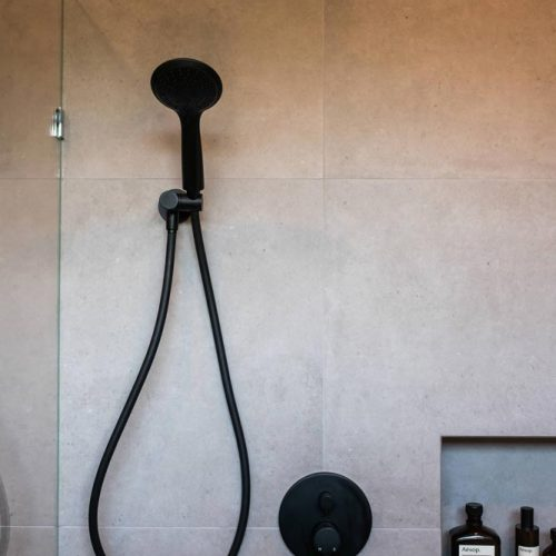 Embracing-space-interior-styling-brighton-east-melbourne-4