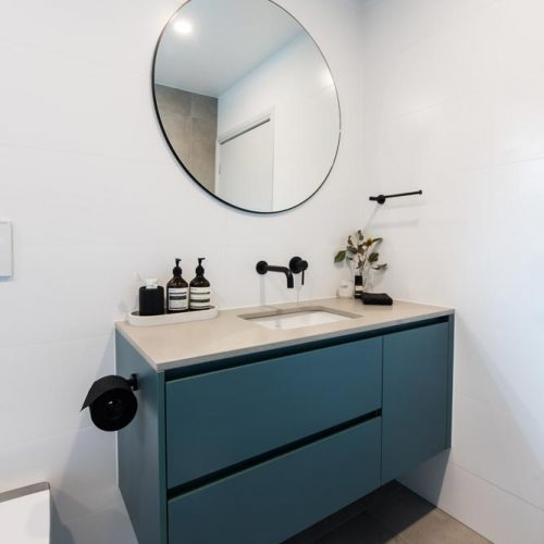 Embracing-space-interior-styling-brighton-east-melbourne-5