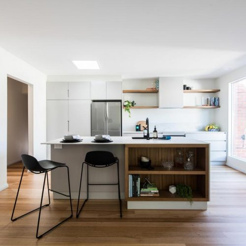 Embracing-space-kitchen-interior-styling-brighton-melbourne-1