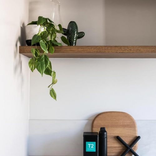 Embracing-space-kitchen-interior-styling-brighton-melbourne-4