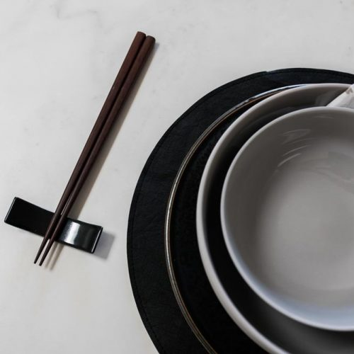 Embracing-space-kitchen-interior-styling-brighton-melbourne-6