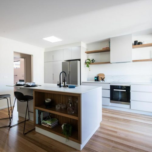 Embracing-space-kitchen-interior-styling-brighton-melbourne-8