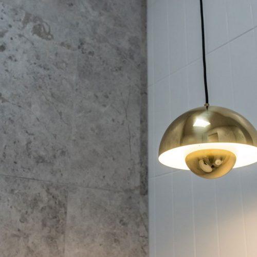 Prahran-East-Bathroom-Interior-Design-10