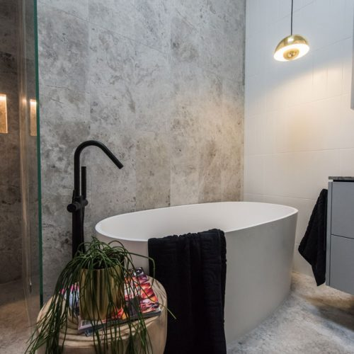 Prahran-East-Bathroom-Interior-Design-3