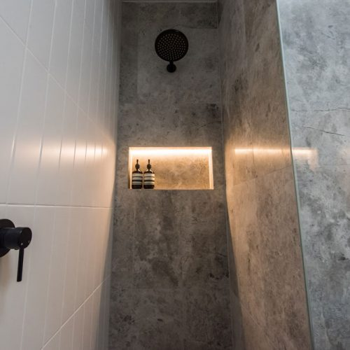 Prahran-East-Bathroom-Interior-Design-5