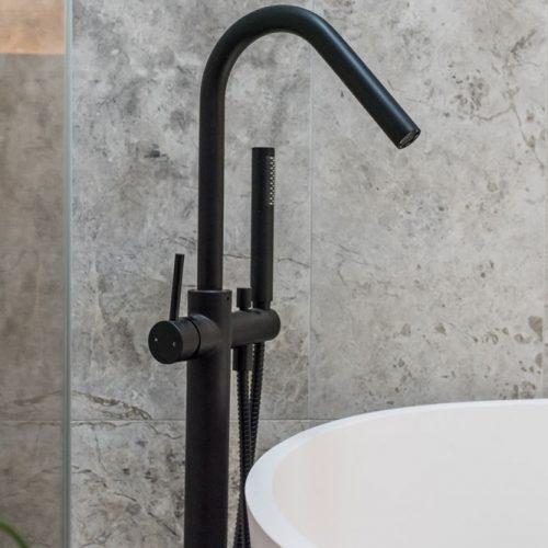 Prahran-East-Bathroom-Interior-Design-6
