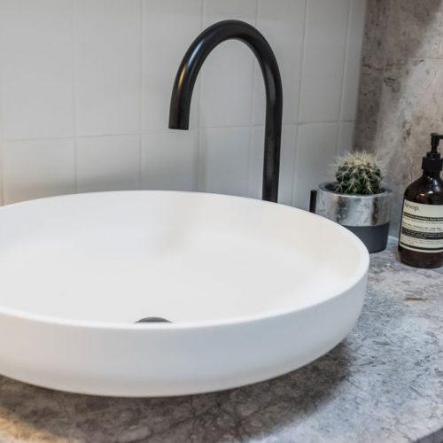 Prahran-East-Bathroom-Interior-Design-7