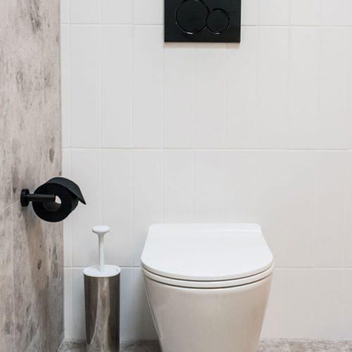 Prahran-East-Bathroom-Interior-Design-8