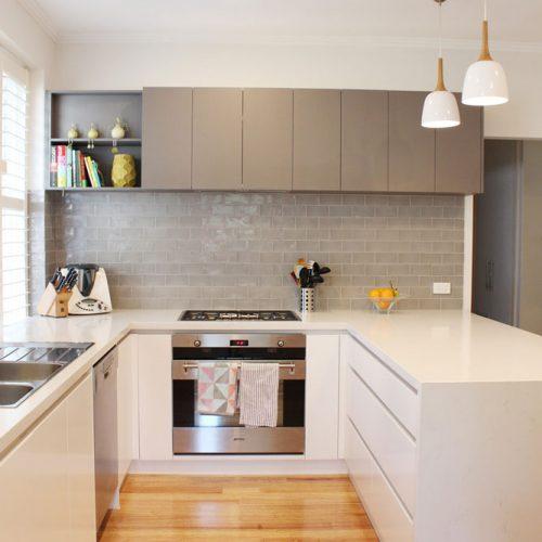 Bentleigh-Kitchen-Design-1