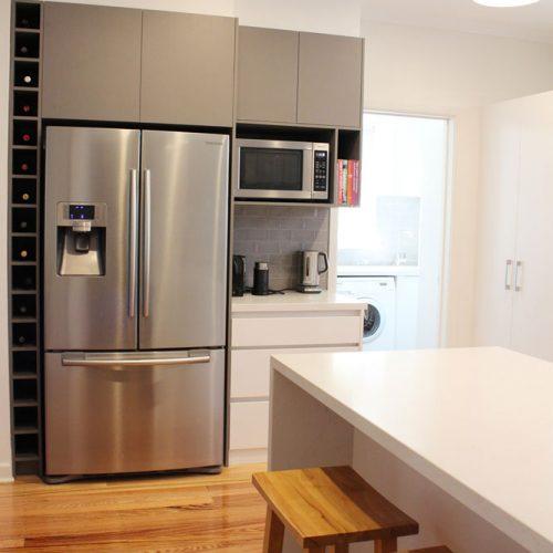 Bentleigh-Kitchen-Design-3
