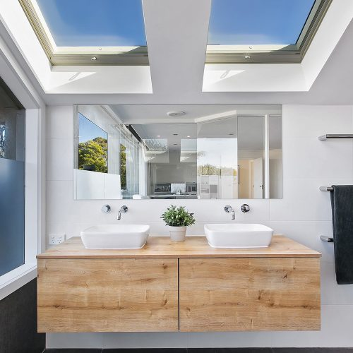 Blackrock-Bathroom-Design-2