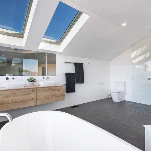 Blackrock-Bathroom-Design-4