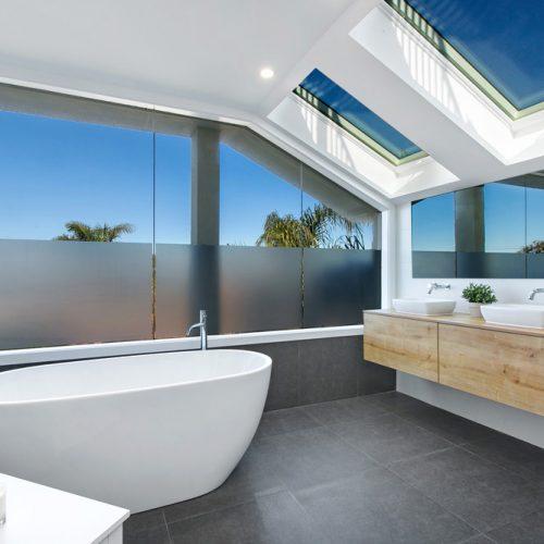 Blackrock-Bathroom-Design-6
