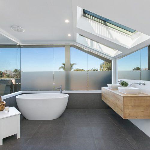 Blackrock-Bathroom-Design-7