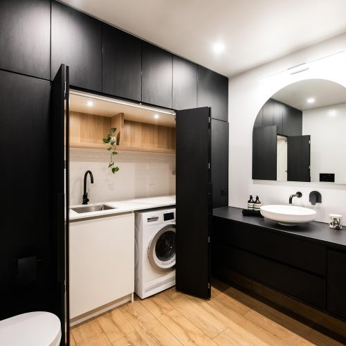 Embracing-Space-Bathroom-EuroLaundry-Interior-Design-Esplanade-East-Port-Melbourne-12