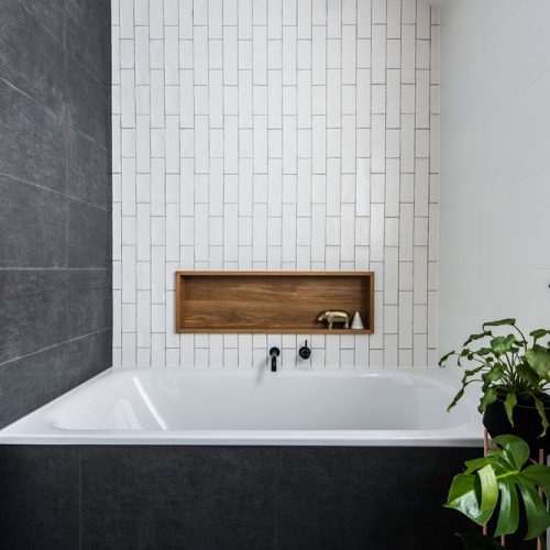 Embracing-Space-Bathroom-Interiors-Sandringham-Melbourne-1