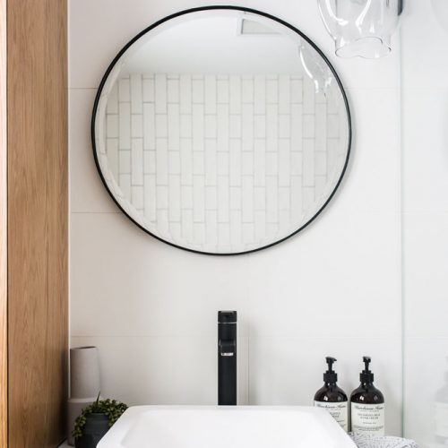 Embracing-Space-Bathroom-Interiors-Sandringham-Melbourne-3