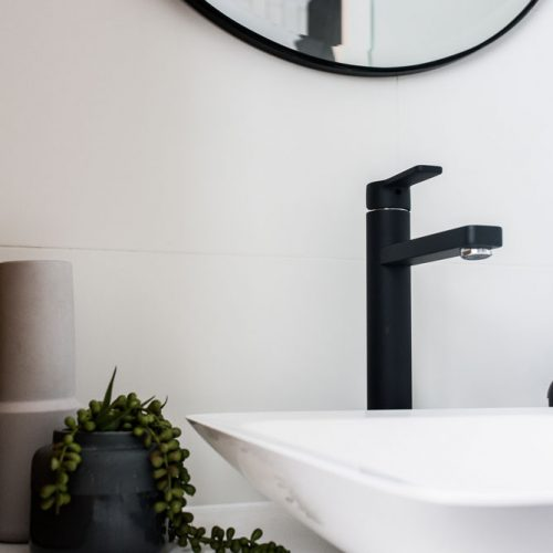 Embracing-Space-Bathroom-Interiors-Sandringham-Melbourne-4