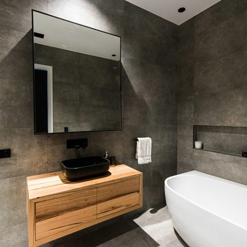Embracing-Space-Interior-Design-Port-Melbourne-Bathroom-1
