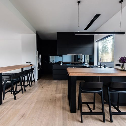 Embracing-Space-Interior-Design-Port-Melbourne-Kitchen-1