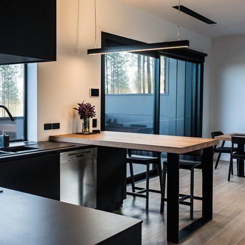 Embracing-Space-Interior-Design-Port-Melbourne-Kitchen-3