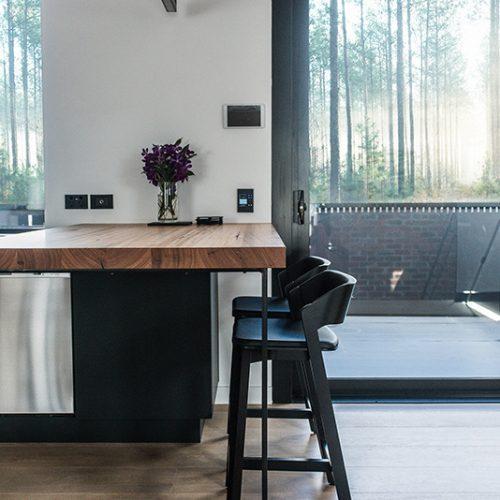 Embracing-Space-Interior-Design-Port-Melbourne-Kitchen-4