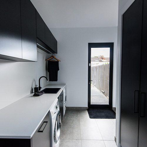 Embracing-Space-Interior-Design-Port-Melbourne-Laundry-1