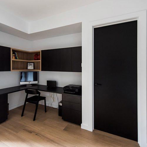 Embracing-Space-Interior-Design-Port-Melbourne-Study-1