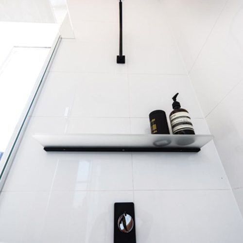 Embracing-Space-Interior-Design-and-Styling-Elsternwick-112-2