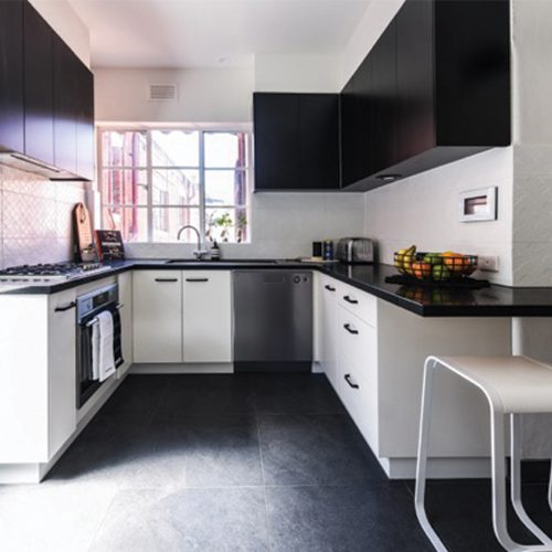 Embracing-Space-Interior-Design-and-Styling-Elsternwick-146-2