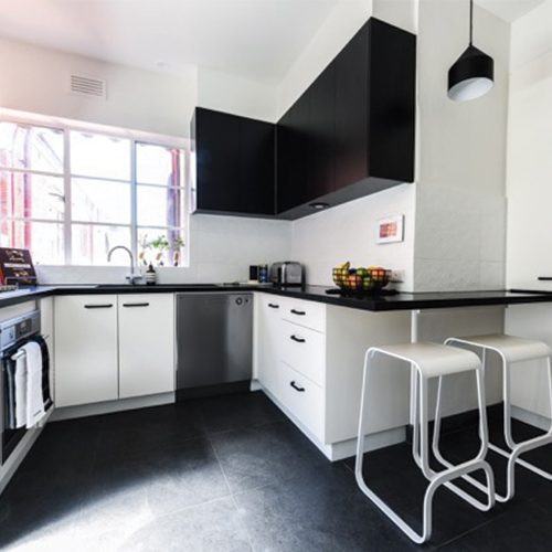 Embracing-Space-Interior-Design-and-Styling-Elsternwick-148-2