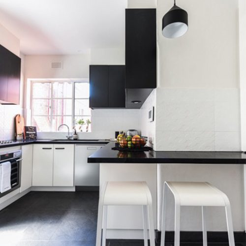 Embracing-Space-Interior-Design-and-Styling-Elsternwick-153-2