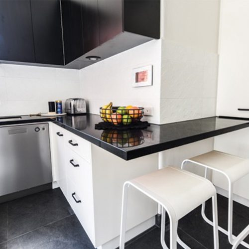 Embracing-Space-Interior-Design-and-Styling-Elsternwick-154-2