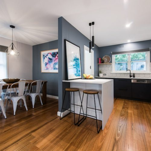 Embracing-Space-Interior-Styling-and-Photography-Bentleight-East-Melbourne-10