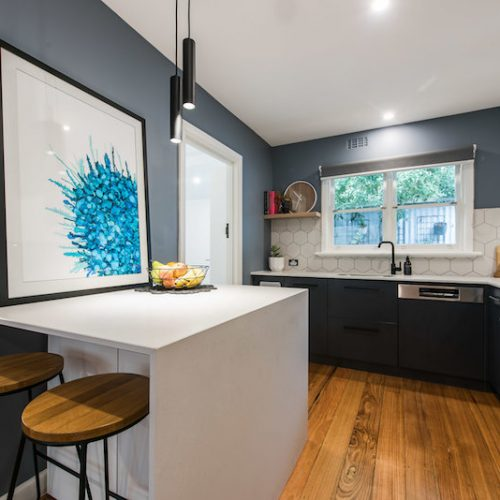 Embracing-Space-Interior-Styling-and-Photography-Bentleight-East-Melbourne-11