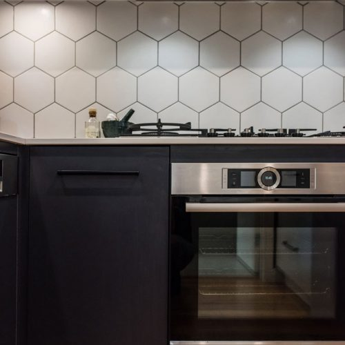 Embracing-Space-Interior-Styling-and-Photography-Bentleight-East-Melbourne-2