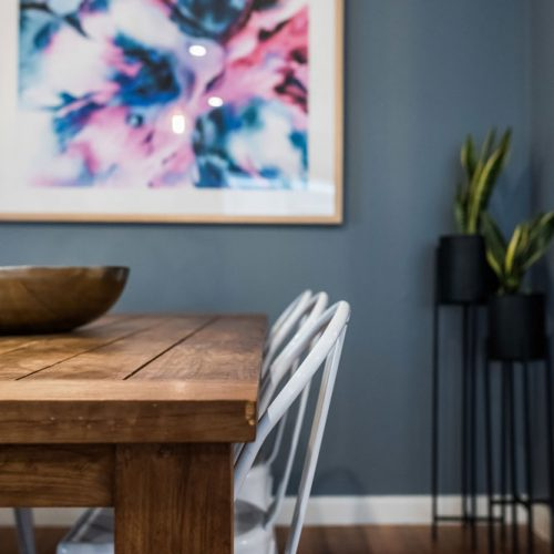 Embracing-Space-Interior-Styling-and-Photography-Bentleight-East-Melbourne-6